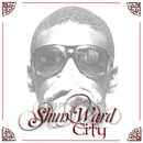 Shun Ward - Prelude to Shun Ward City