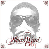 Shun Ward - Lift Off