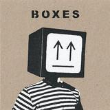 Boxes - Throw Your Stones