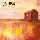 The Foxes - Sweet Little Wonder