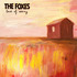 The Foxes - Suzy
