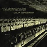 zarbsong - Drum transport