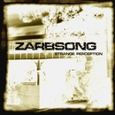 zarbsong - Strange perception