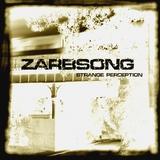 zarbsong - Strange perception