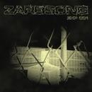 zarbsong - Exp 001