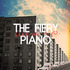 The Fiery Piano - Sirens