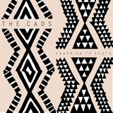 The Cads - Rivers