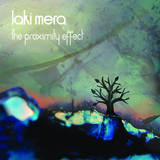 Laki Mera - The End of the Beginning