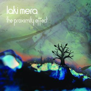 Laki Mera - More Than You