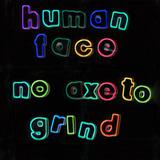 Human Face - Random as you like