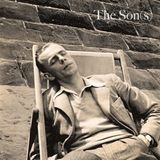 The Son(s) - Slow & Easy