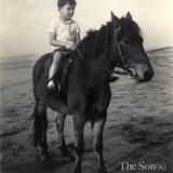 The Son(s) - Radar
