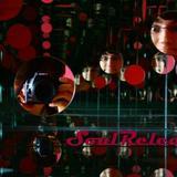 SoulRelease - Blazing Soul