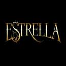 ESTRELLA - One Love / Party
