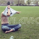 Civil Civic - Airspray