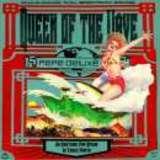 Pepe Deluxe - The Storm (radio edit)
