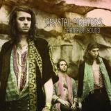 Champion Sound (radio mix) (Crystal Fighters)