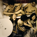 Laish - She Is Clever