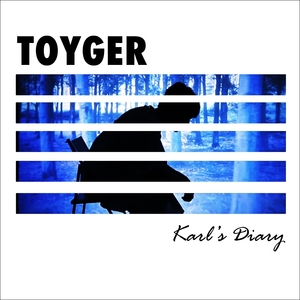 Toyger - Purple Voices