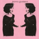 Joanna Gruesome - Joanna Gruesome