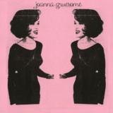 Joanna Gruesome - Lemonade Grrl