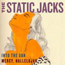 Laissez Faire Club - The Static Jacks - Into The Sun