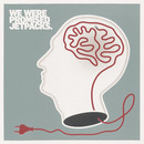 Fat Cat - We Were Promised Jetpacks - A 'Human Error' / AA 'Ink Slowly Dries'