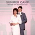 Summer Camp - Better Off Without You