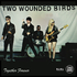 Two Wounded Birds - My Daydream