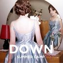 Summer Camp - Down