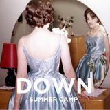 Summer Camp - Down