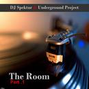 DJ Spektur - The Room Part 1