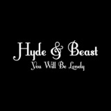 Hyde & Beast - You Will Be Lonely