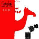 Edda Magnason - Goods