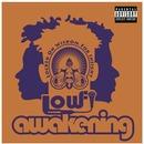 LOWFI - Awakening