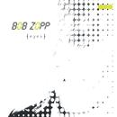 Bob Zopp - Eyes