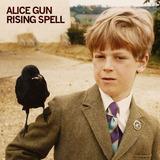 Ambiguous Records - Alice Gun - Rising Spell