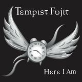 Tempist Fujit - Here I Am