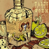 Monsters In The Attic - Tales Of The Worm