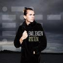 Emil Jensen - Rykten
