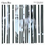 Old Man Diode - Open Blue ft. Beth Rowley