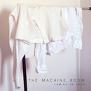 the machine room - Camino de Soda