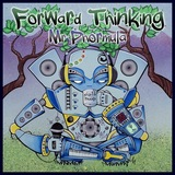 Mr Phormula - Forward Thinking (Album sampler)