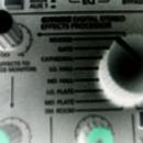 phrentic - Unreleased tracks raw en uncut 2001