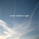 Under Electric Light - Waiting For The Rain To Fall