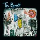 Tim Bennett ( Civilized Tears)  - Miseducated