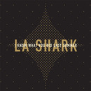 La Shark - I Know What You Did Last Summer