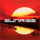DJ Omnix - Sunrise Extended