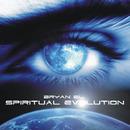 Bryan El - Spiritual Evolution
