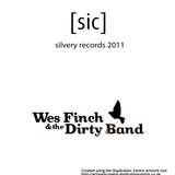 wes finch - [sic]